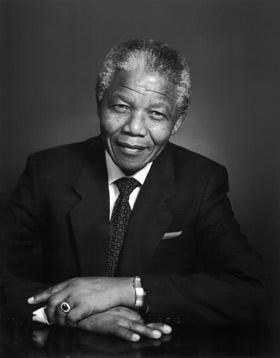 Karsh_Mandela_PSU.jpg