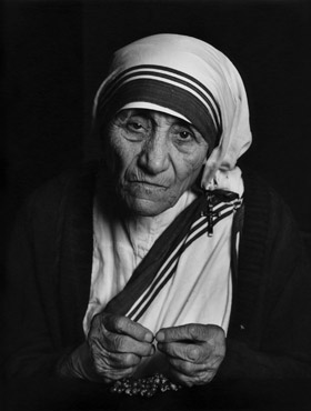 Karsh_MotherTeresa.jpg