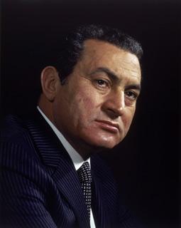 Karsh_Mubarak_Hosni_03.jpg