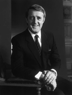 Karsh_Mulroney_Brian.jpg