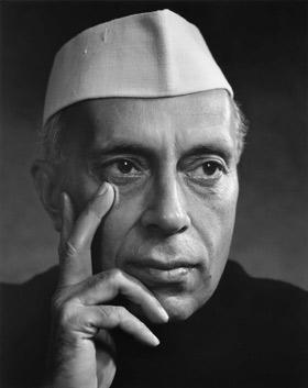 Karsh_Nehru_Jawaharlal_01.jpg