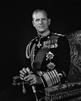 Karsh_Prince_Philip_1966.jpg