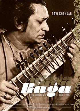 Karsh_Shankar_Raga_DVD.jpg