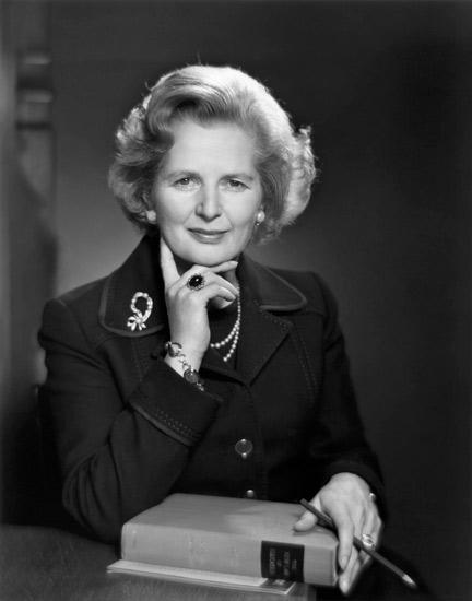 Karsh_Thatcher_Maggie_1974_01.jpg
