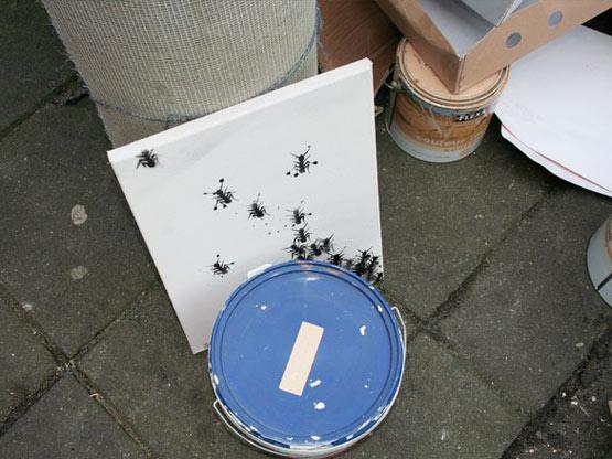 Koen_van_de_Wouw-mieren.jpg