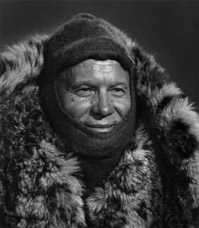 Krushchev.jpg