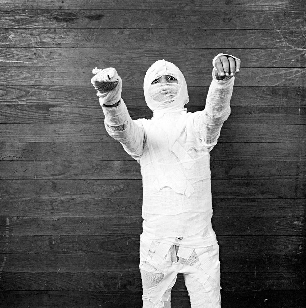 Larry Racioppo B-01-Mummy,-St.-John's,-21st-Street,-1980-.jpg