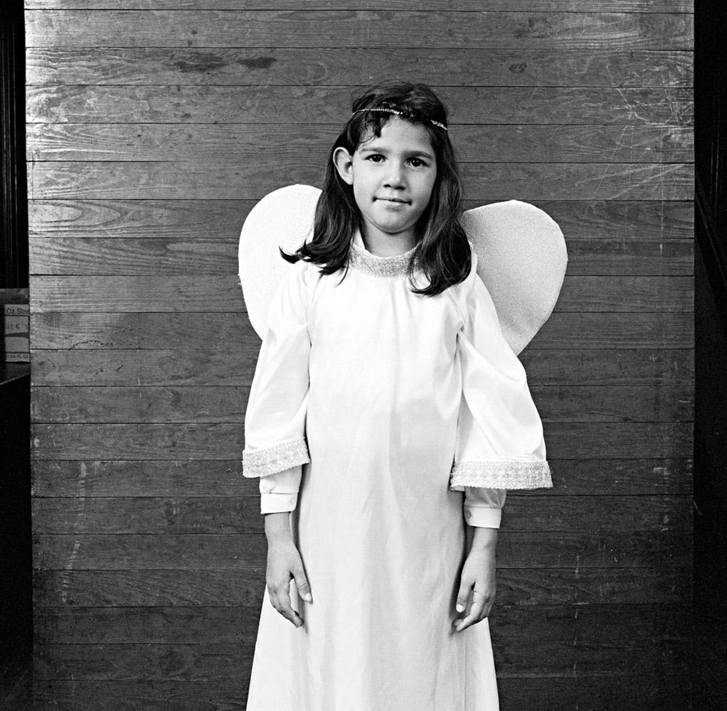 Larry Racioppo B-02-Angel-#1,-St.John's,-21st-Street,-1980-.jpg