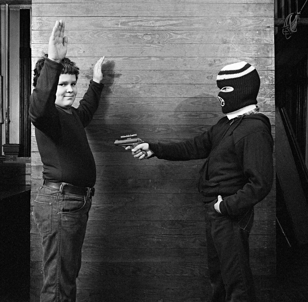 Larry Racioppo D-03-Mugger-and-Victim,-St.-John's,-21st-Street,-1980-.jpg