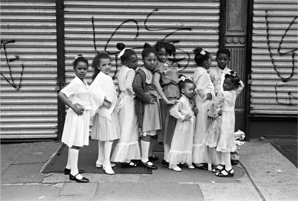 Larry-Racioppo-Brooklyn-02.jpg