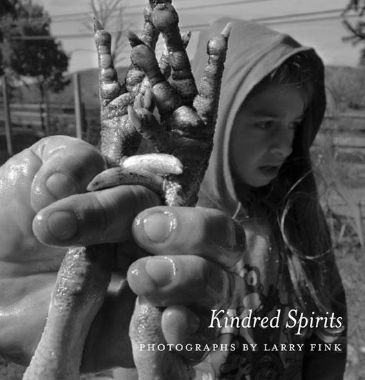 Larry_Fink_Kindred_Spirits_01.jpg