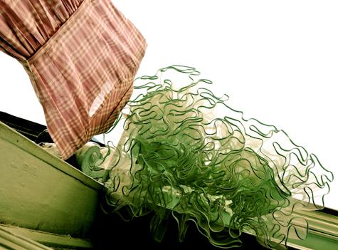 Laundry (5 of 31)Sivan Askayo.jpg
