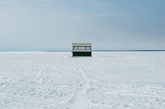 Laura_Migliorino_Green-House-Isolated.jpg