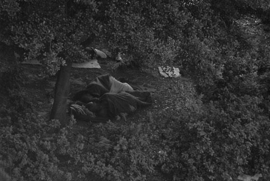Lawson_Vincent_How_do_you_sleep_at_night_20.jpeg.jpg