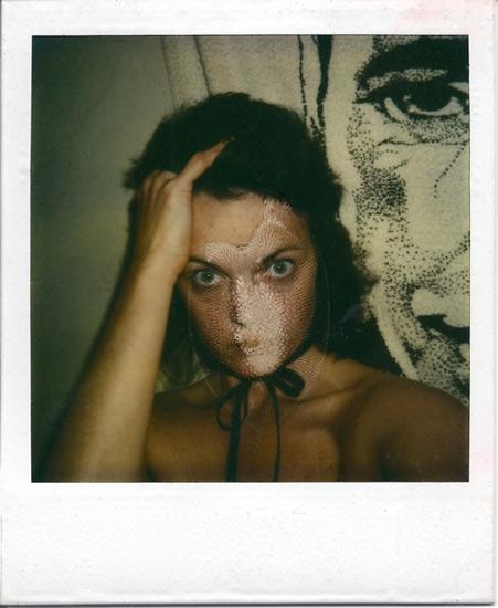 Linda_Troeller_Self-Portrait.jpg