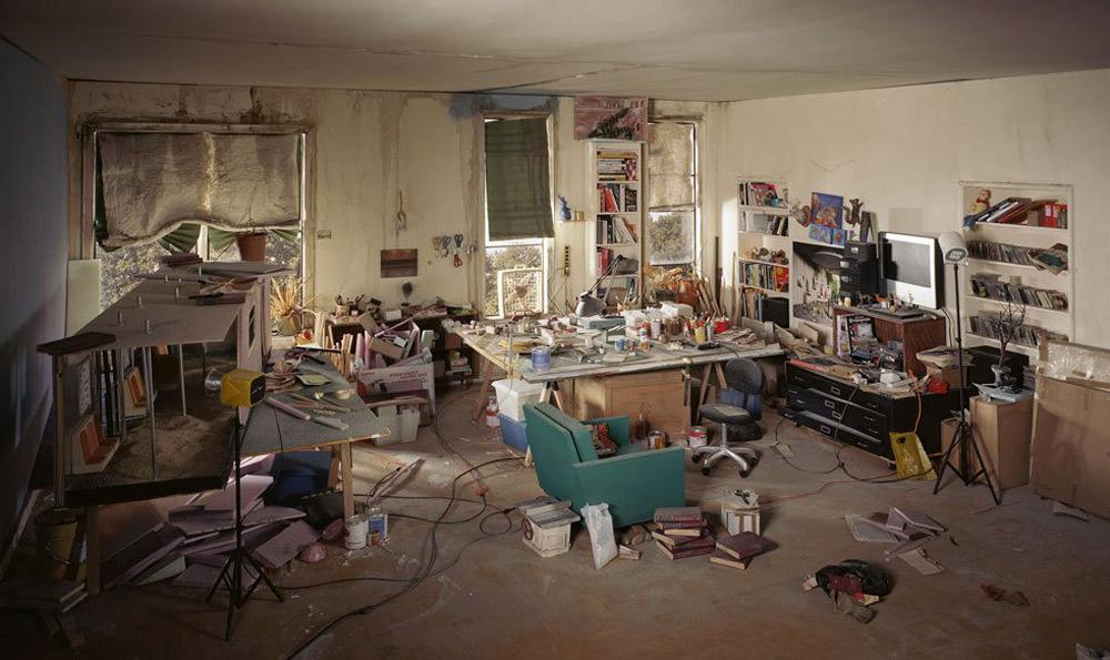 Lori-Nix-Living-Room.jpg
