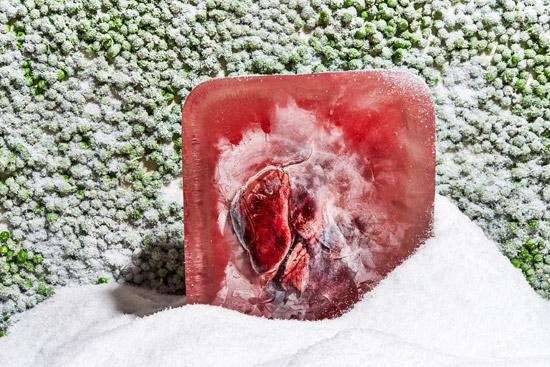 Luciano_Ficca_Jack's-Frozen-Heart.jpg