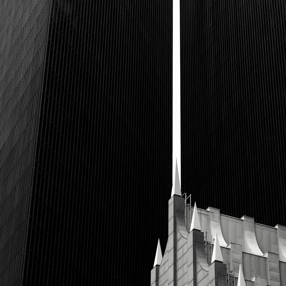 Mabry_Campbell_Between-Two-Towers_Houston,-Texas,-2018.jpg