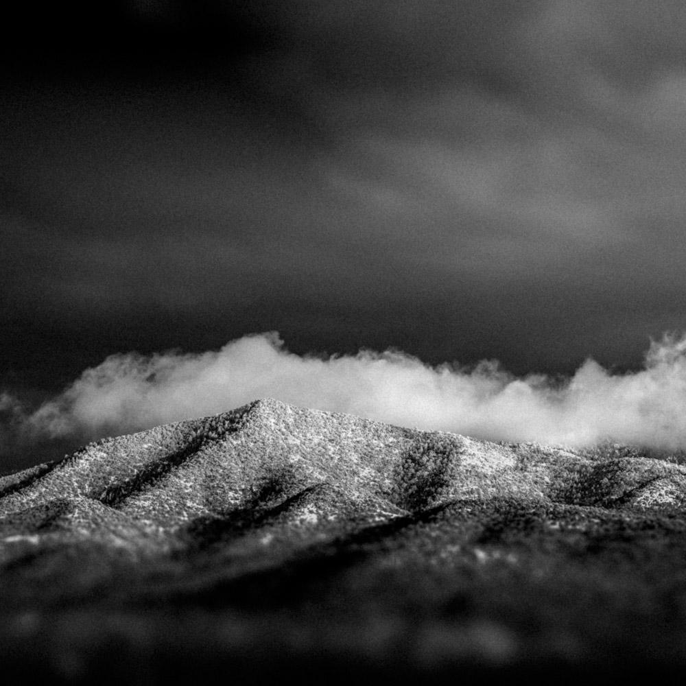Mabry_Campbell_The-Atalaya_Santa-Fe,-New-Mexico,-2015.jpg