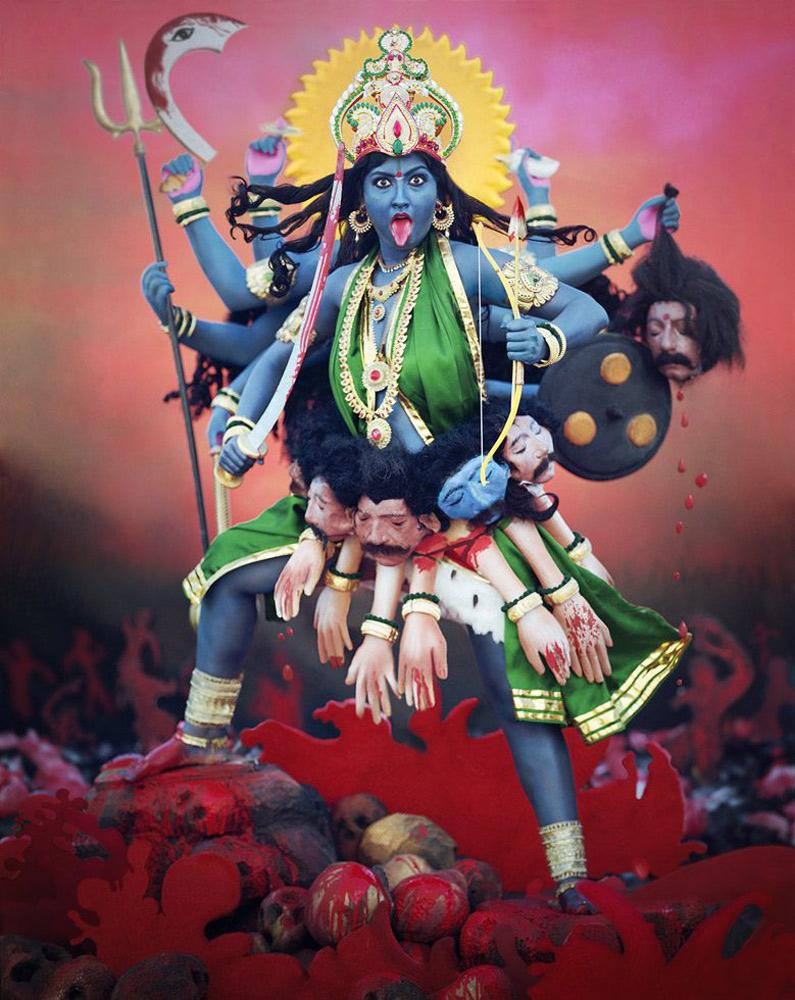 Manjari-Sharma-Maa-Kali.jpg