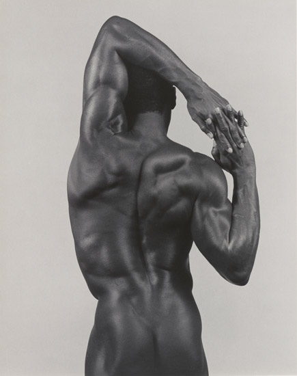 Mapplethorpe_Derrick-Cross,-1983.jpg