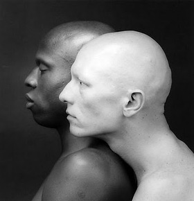 Mapplethorpe_Moody_Sherman.jpg