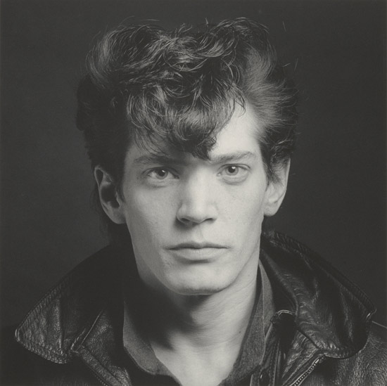 Mapplethorpe_Self-Portrait,-1980.jpg