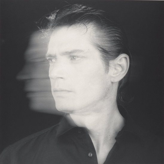 Mapplethorpe_Self-Portrait,-1985.jpg