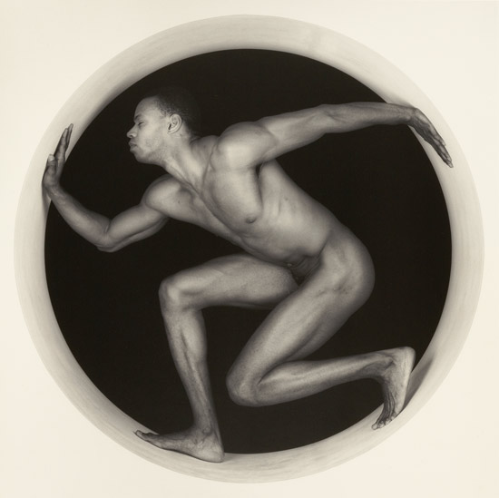 Mapplethorpe_Thomas,-1987.jpg