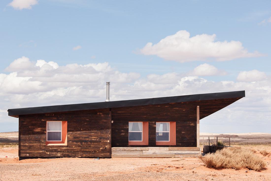 Martin-Adolfsson-Navajo--1.jpg
