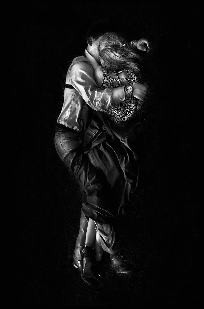 Massaia-Michael-7-Couple#1-2015-44x60-selenium-toned-gelatin-silver-print.jpg