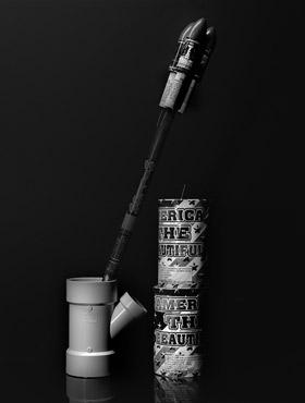 Massaia_15_Quiet_Now-PVC-Setup-2.jpg