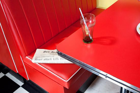 Matt-Henry-Elvis-Diner.jpg