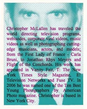 McLallen_self.jpg
