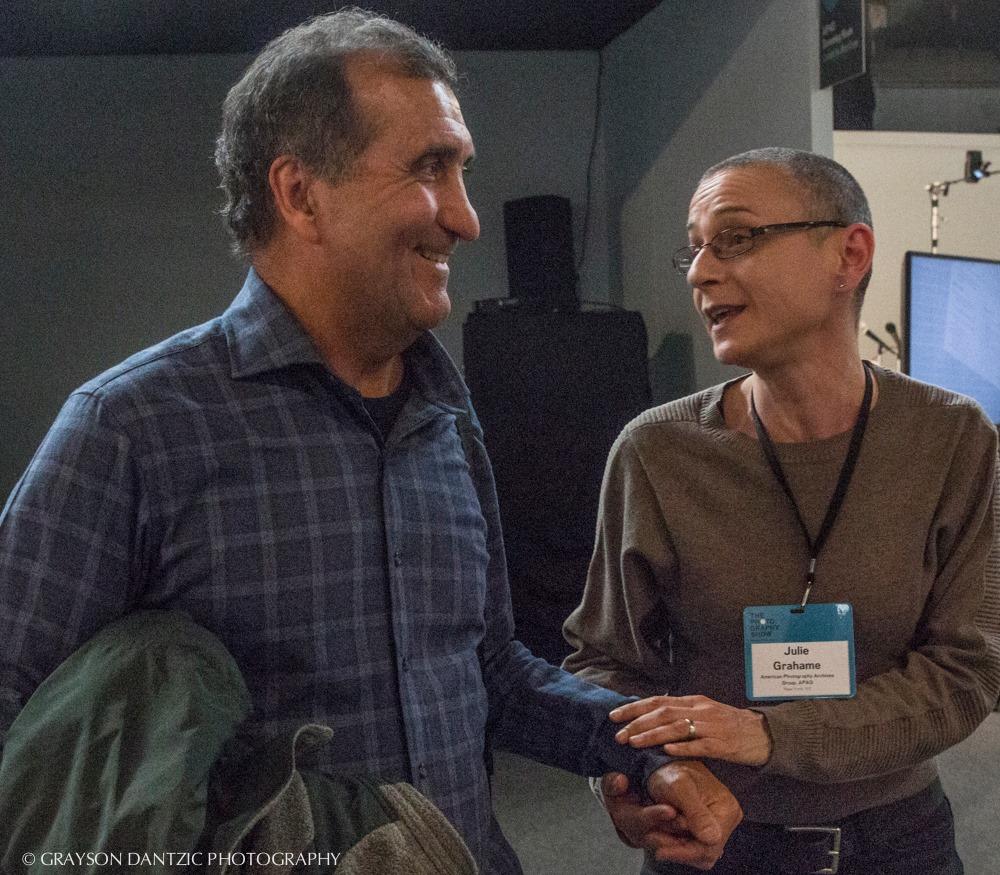 Me and Pete Souza.jpg