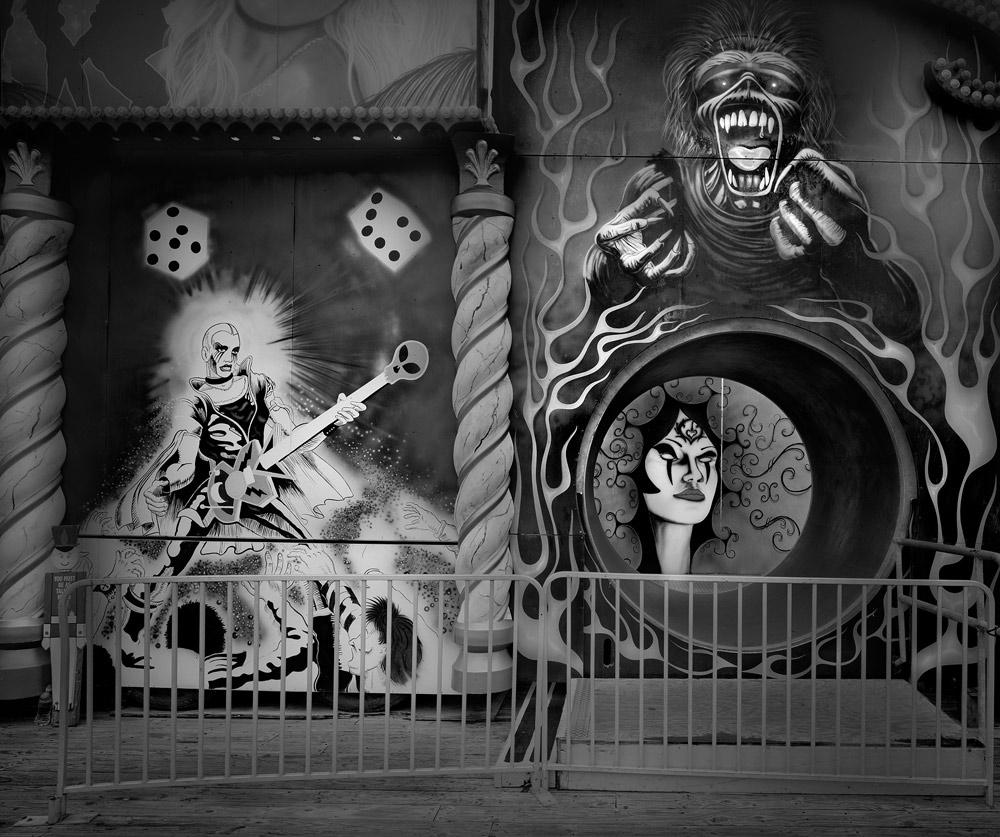 Michael-Massaia-Fun-House-Entrance-2011.jpg