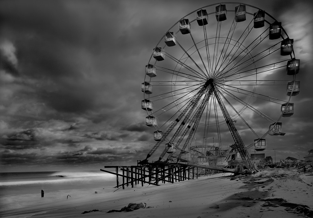 Michael-Massaia-Funtown-Pier-Remnants-2012.jpg