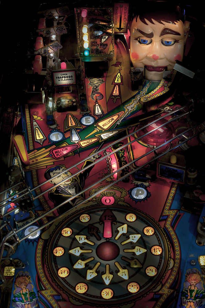 Michael-Massaia-Williams-Fun-House.jpg
