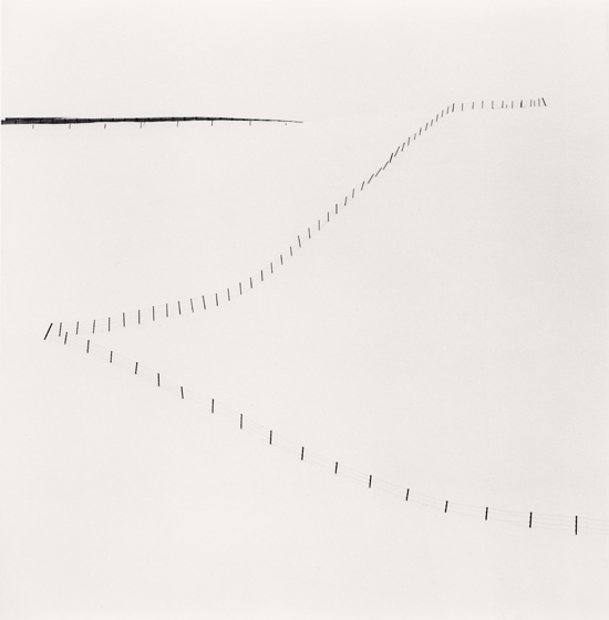 Michael_Kenna_Hillside_Fence.jpg