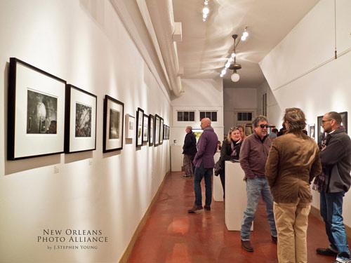 NOPA_Exhibition.jpg