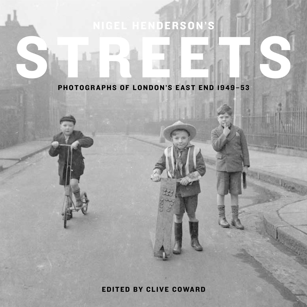 Nigel-Henderson-Cover.jpg