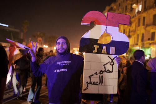 Ole_Elfenkamper_Cairo_01.jpg