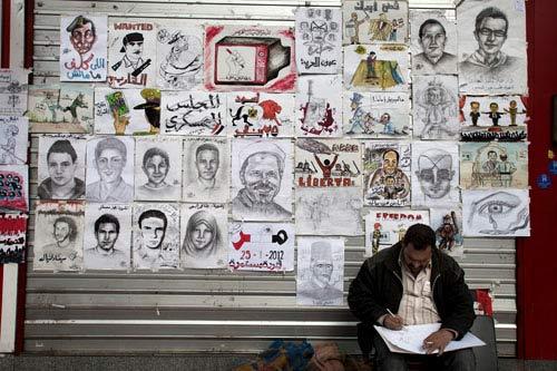 Ole_Elfenkamper_Cairo_03.jpg