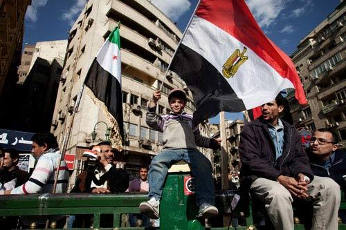 Ole_Elfenkamper_Cairo_04.jpg