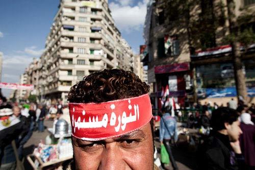 Ole_Elfenkamper_Cairo_05.jpg
