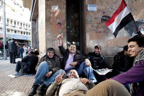 Ole_Elfenkamper_Cairo_07.jpg