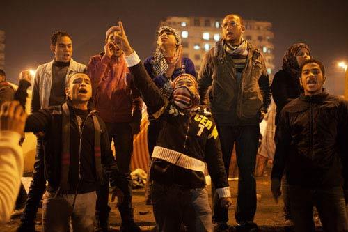 Ole_Elfenkamper_Cairo_08.jpg