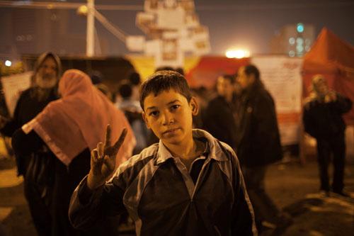 Ole_Elfenkamper_Cairo_09.jpg