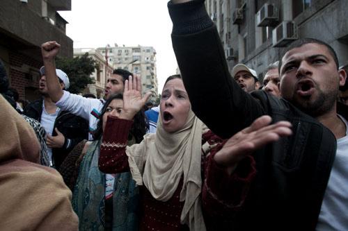 Ole_Elfenkamper_Cairo_10.jpg