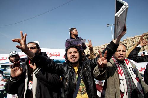 Ole_Elfenkamper_Cairo_11.jpg